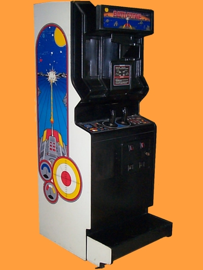 Arcade Amusements Plus 291 Chesterfield Mall, Store# 560 on MALL LEVEL 2 Chesterfield, MO 63017 Phone: 314-401-9346 Store Hours: Tues-Sat (11:30am-7:30pm)